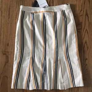 Who What Wear Skirts - Who What Wear Skirt - NEW!